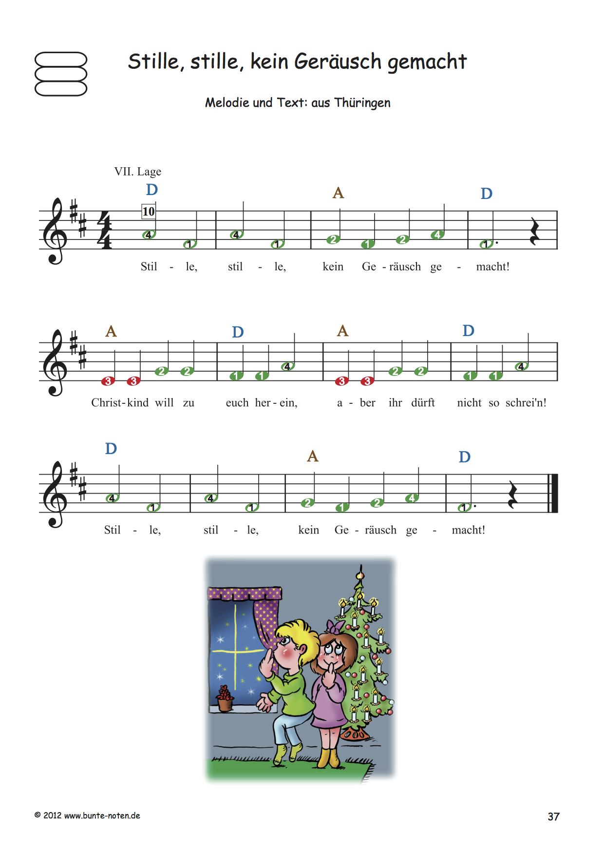Bekannte Weihnachtslieder Kinder.Bekannte Weihnachtslieder